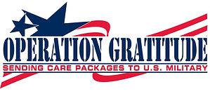 operation_gratitude.jpg