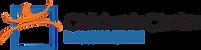 cc logo 2020.png