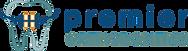 PO Logo_Horizontal_v2019 RGB.png