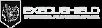 site logo BIG.png