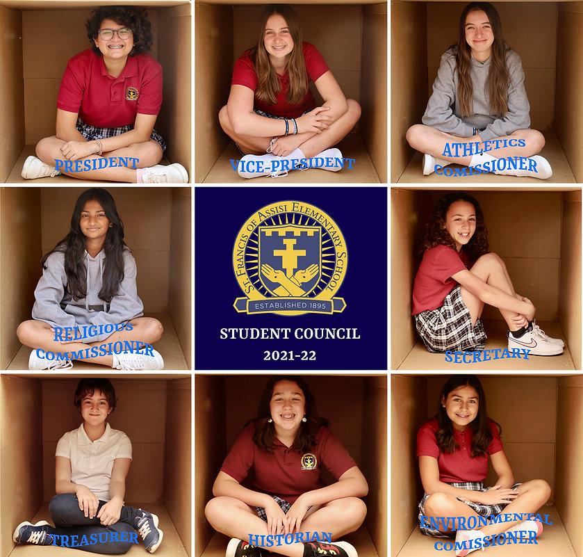Student Council Montage copy.jpg