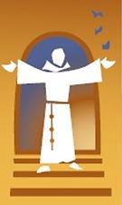 St Francis Parish Logo.jpg