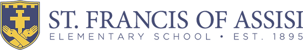 St. Francis of Assisi School is an Elementary and Middle School Catholic Institution serving grades TK through 8, operating under the Catholic Schools Department of the Diocese of Sacramento.