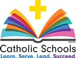 2018_CSW_Logo_Book_Cross_2.jpg