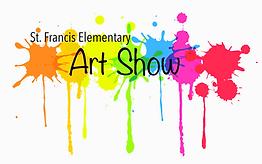 SFE Art show logo.png