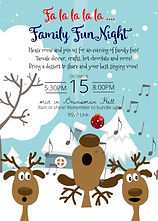 Family Fun Night Flyer.jpg