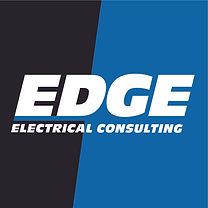 EDGE Logo.jpeg