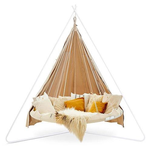 Classic medium Tiipii záhradná posteľ