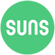 SUNS-Logo2-Wit.png