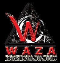 enhanced_Waza_logo.png