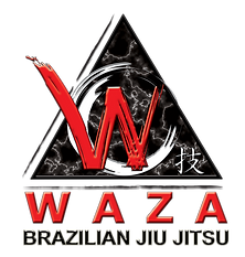 enhanced_Waza_logo.png