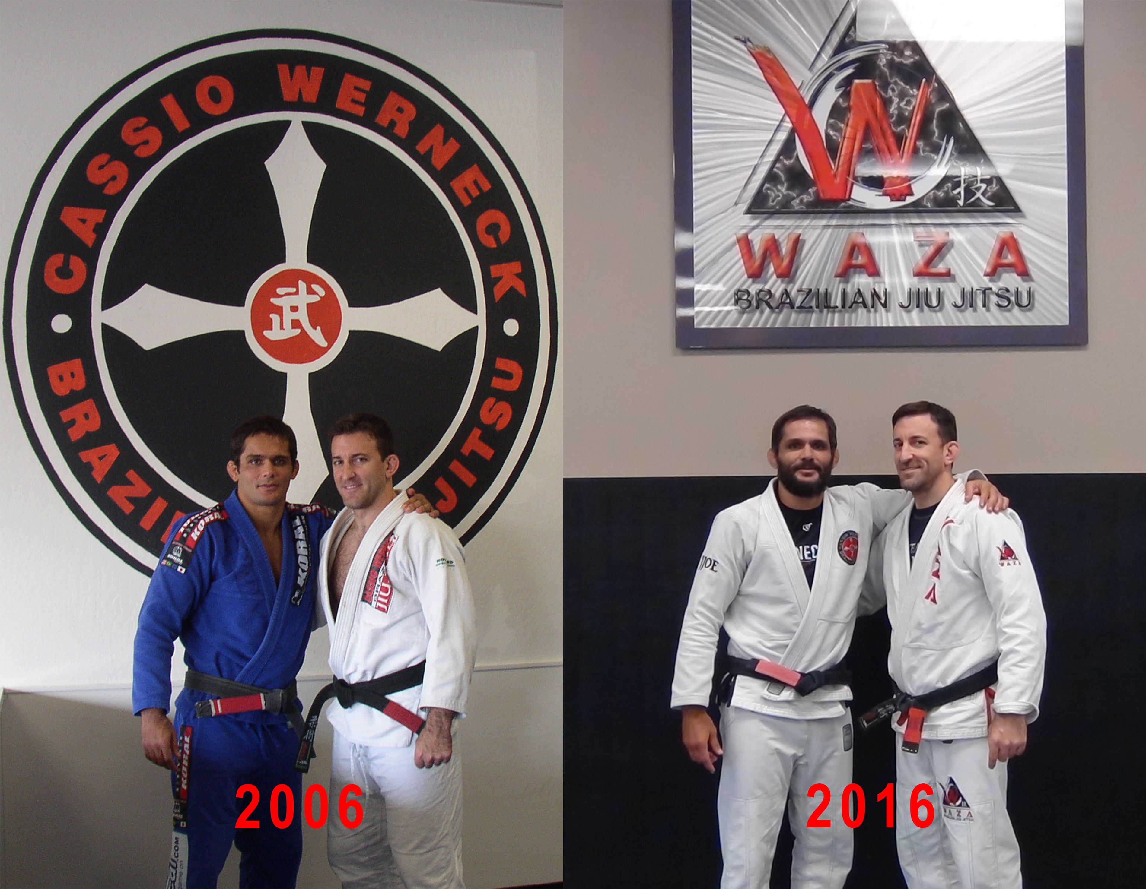 10-Year_Anniversary2