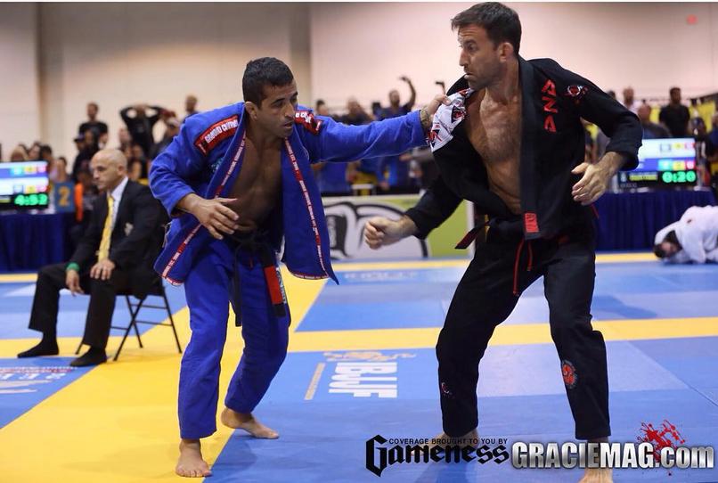 world_masters_2015