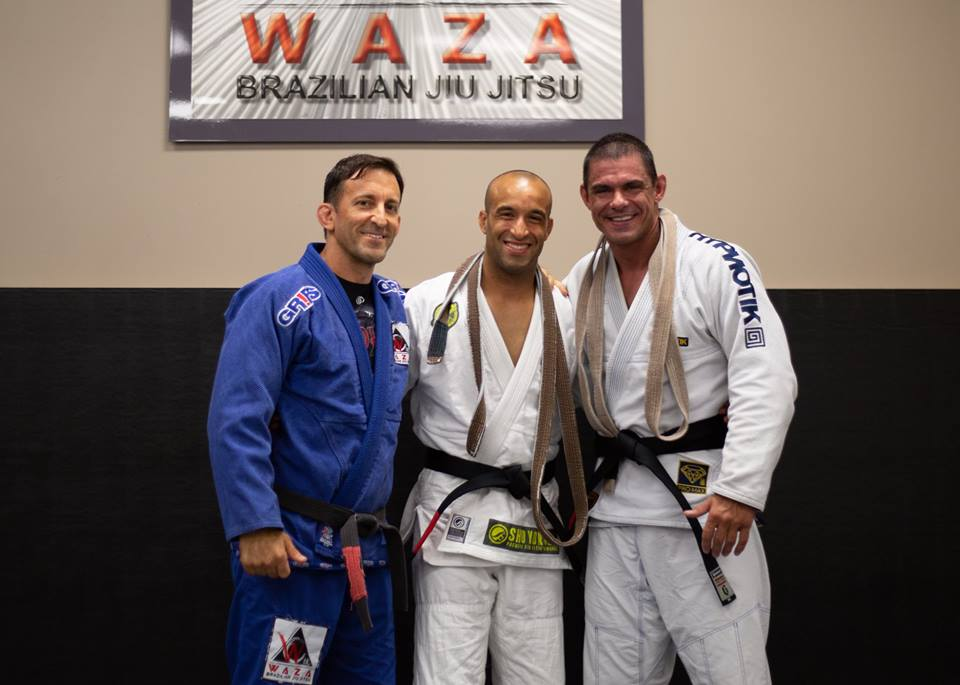 sean-shilo-black-belts