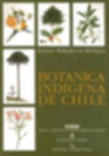 Botánica_Índigena_de_Chile.jpg