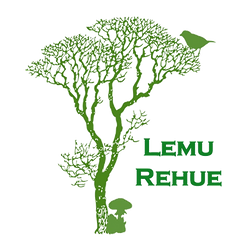 Logo Lemu Rehue (verde) PNG_edited_edite