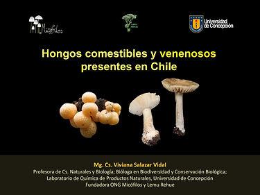 Portada Charla Naturalistas Chile.jpg