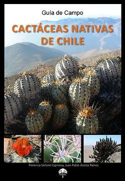 Guía_de_cactáceas_nativas_de_Chile.jpg