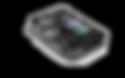 универсальные зарядные устройства Mobile Charger