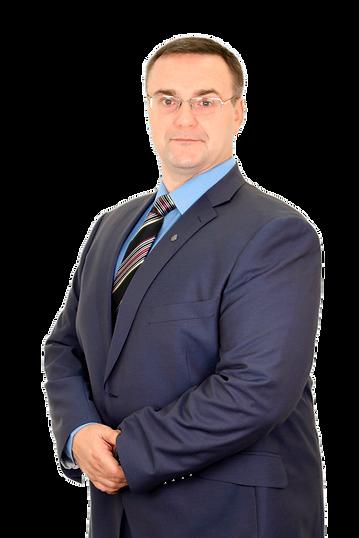 Адвокат Вадим Владимирович Маркин