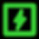 Mobile Charger - универсальные зарядки для разных типов устройств, зарядные устройства для бизнеса, зарядки для заведений, бизнес-центров, кафе, ресторанов, офисов