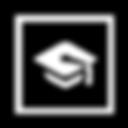 Адвокаты по уголовным гражданским административным делам Ногинск Электросталь Черноголовка Обухово ПавловскийПосад Балашиха Железнодорожный Реутов Москва