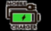универсальные зарядные устройства Mobile Charger для различных типов устройств, зарядные устройства для бизнеса, универсальные зарядные станции для заведений, бизнес-центров, клубов, кафе, ресторанов, офисов