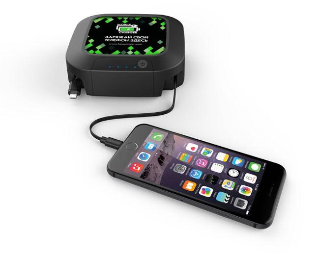 универсальные зарядные устройства Mobile Charger для различных типов устройств, зарядные устройства для бизнеса, универсальные зарядные станции для заведений, бизнес-центров, клубов, кафе,а ткже ресторанов и офисов