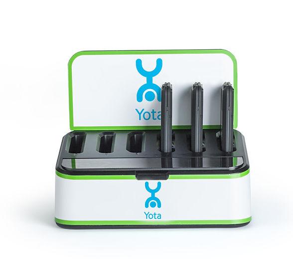 универсальная зарядная станция Mobile Charger для клубов, ресторанов, баров, кафе, универсальное зарядное устройство для любых типов смартфонов и планшетов