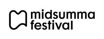 Midsumma_Logo_Black.jpg