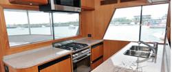 hausboot_kaufen_küche-2