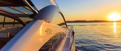 hausboot kaufen sunrise-2