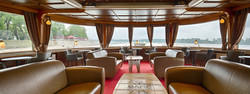 hausboot kaufen lounge-2
