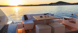 hausboot kaufen sunset-2