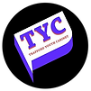 TYC_Logo2.png