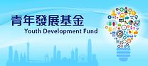 entrepreneurship_banner.png