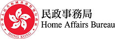 FFEABriefSession-Logo02.jpg
