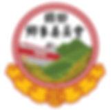 KTRC Logo Final.jpg