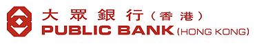 Public Bank_logo.png