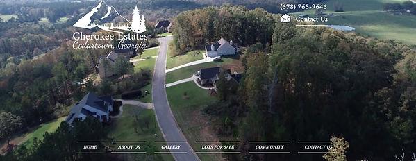 Cherokee Estates.jpg