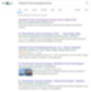 SOC Google 01