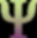 logo202.png