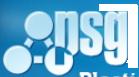 logo-psg.png