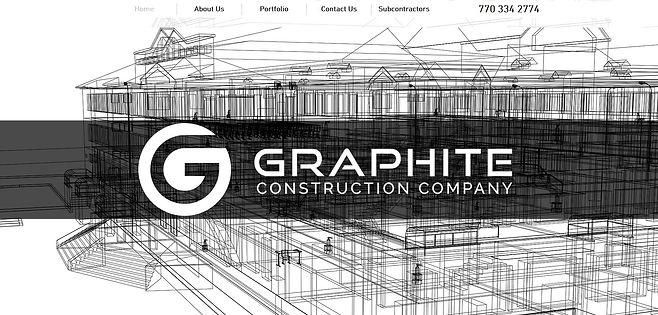 Graphite Construction Company