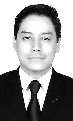 Alan Eduardo Hernández Muruato