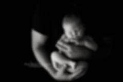Sarah Rickard Photography, Lismore Newborn Photographer