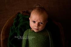 Sarah Rickard Photography | Lismore