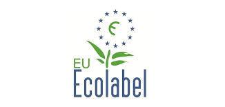 ecolabel_logo.jpeg