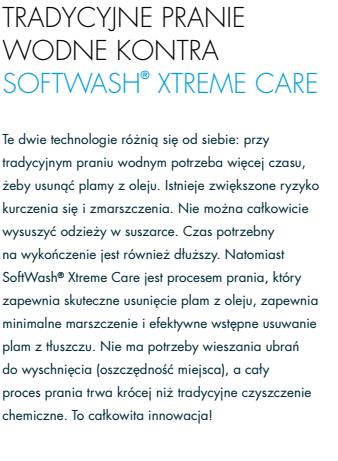 tradycyjne pranie vs softwash.png