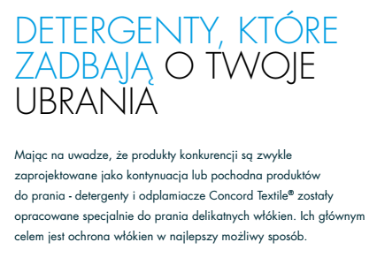 detergenty.png